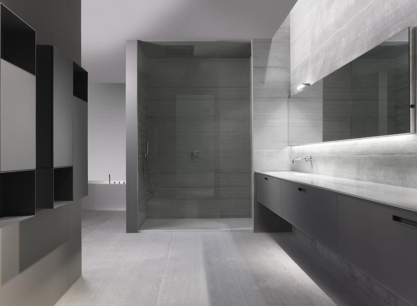 mobili arredo bagno casabath a padova e vicenza - Arredo Bagno Arezzo E Provincia