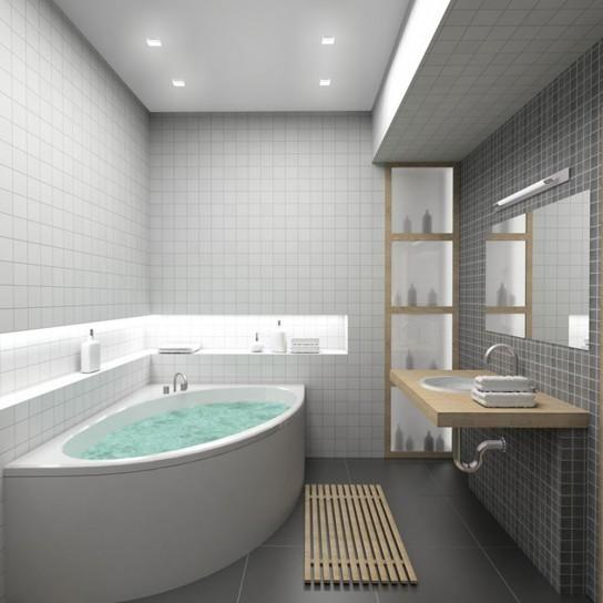 arredare-bagno-piccolo-con-vasca-angolare