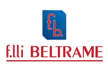 Bel Bagno - Beltrame Blog