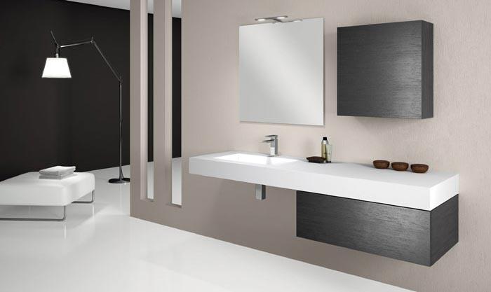 Come scegliere gli accessori per il bagno accessori per for Accessori d arredo casa