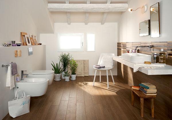 Come scegliere gli accessori per il bagno accessori per bagno padova - Bagno mansarda rivestimento ...