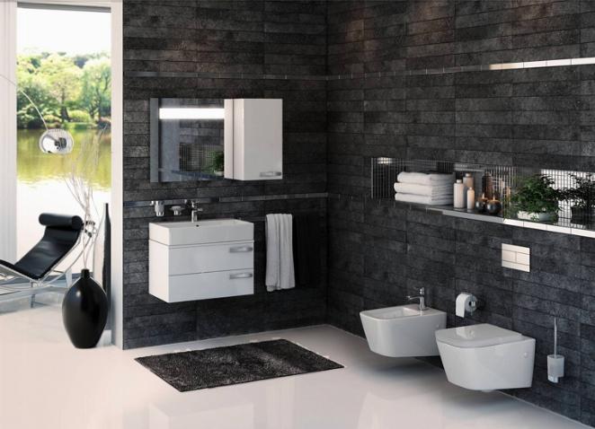 Come scegliere i sanitari sanitari per bagno padova - Costi per ristrutturare un bagno ...