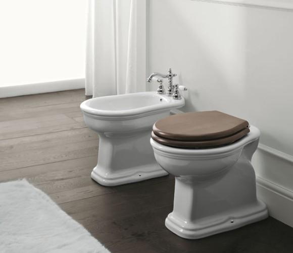 Come scegliere i sanitari sanitari per bagno padova for Sanitari bagno