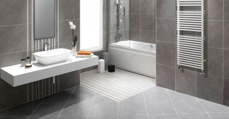 Come riscaldare il bagno riscaldamento bagno padova - Riscaldare il bagno ...