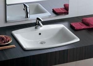sanitari bagno - Padova