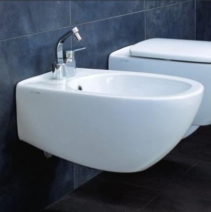 Arredare un bagno in mansarda mobili bagno mansarda padova - Bagno in mansarda non abitabile ...