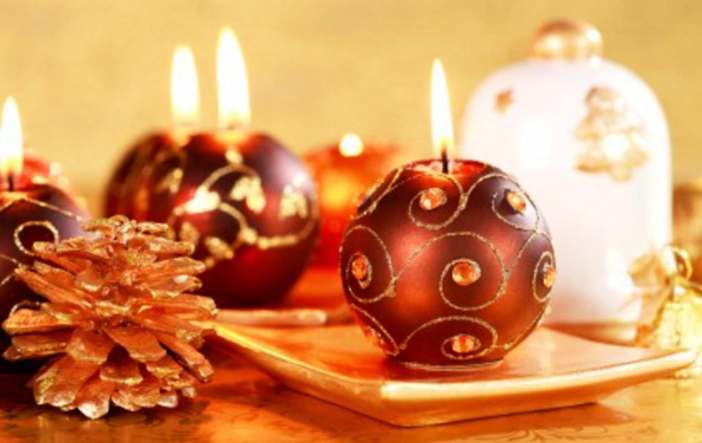 Addobbi natalizi per il bagno addobbi di natale for Addobbi natalizi per la classe