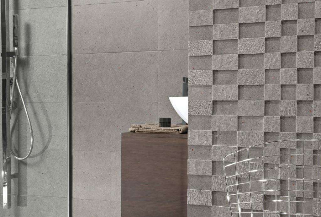 Come scegliere le piastrelle del bagno piastrelle bagno - Come scegliere le piastrelle per pavimenti ...