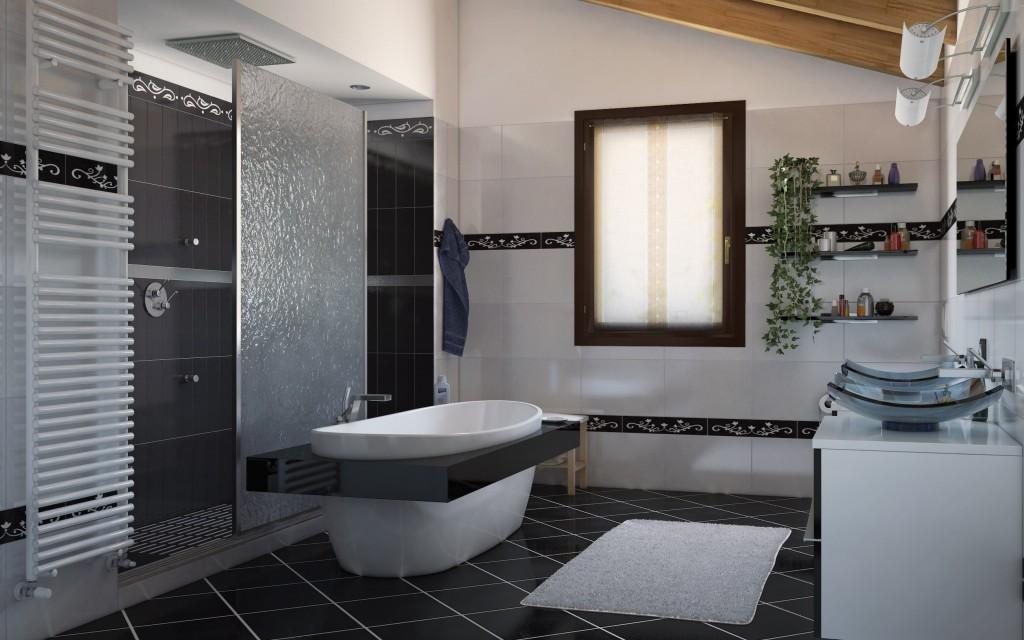 Soluzioni per il bagno soluzioni arredo bagno padova - Soluzioni per il bagno ...