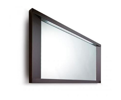 Scegliere lo specchio del bagno specchiera da bagno a padova - Specchio x bagno ...