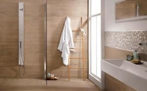 Lavabi per bagno di design Padova - Ceramiche Supergres