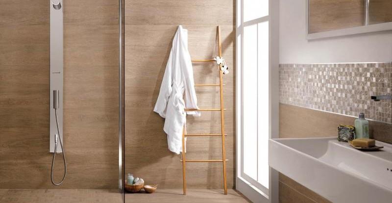 Lavabi per bagno padova top bagno in pietra mineralmarmo - Bagno di design ...
