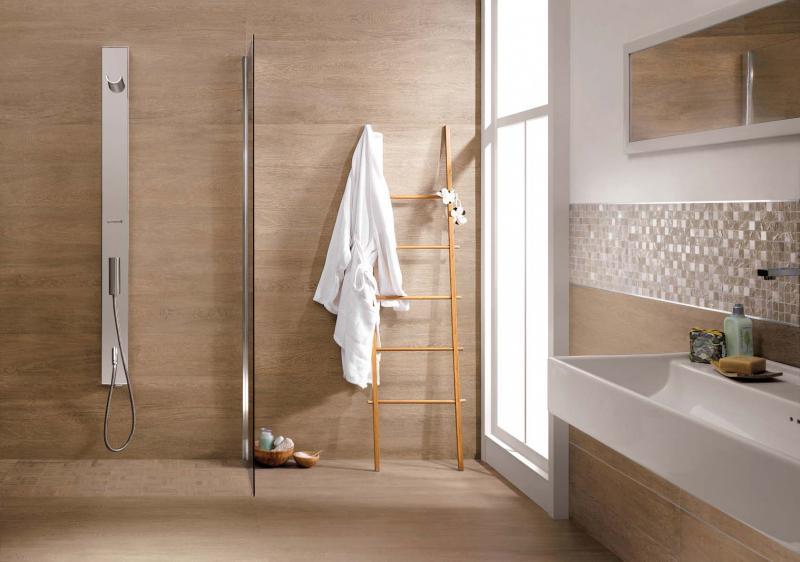 Lavabi per bagno padova top bagno in pietra mineralmarmo - Pavimento in legno per bagno ...