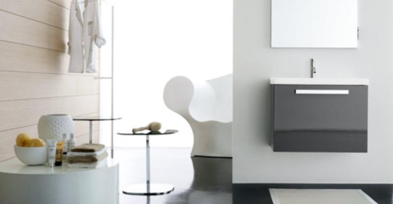 Arredo bagno made in italy soluzioni arredo bagno in veneto