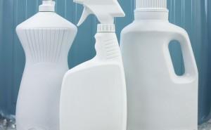 come pulire la ceramica dei sanitari