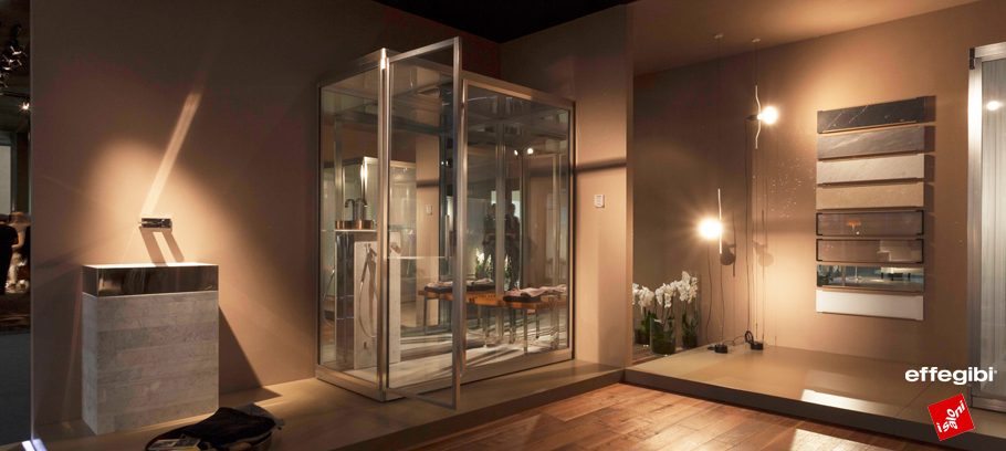 Bagno Turco In Casa.Sauna Effegibi Per Casa A Padova E Vicenza Bagno Turco In Casa