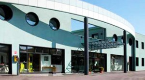 lli Beltrame Spa: Outlet di Arredo Bagno Padova e Vicenza