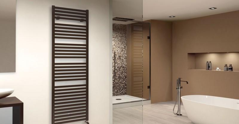 Scaldasalviette irsap padova radiatori scaldasalviette vicenza - Scaldasalviette da bagno ...