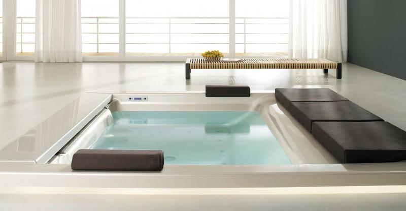 Vasca Da Bagno Teuco : Vasca da bagno teuco a padova e vicenza
