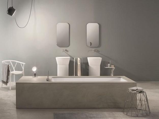Vasca Da Bagno Stile Francese : Vasca da bagno in francese 28 images bagno in cieco bagno in in