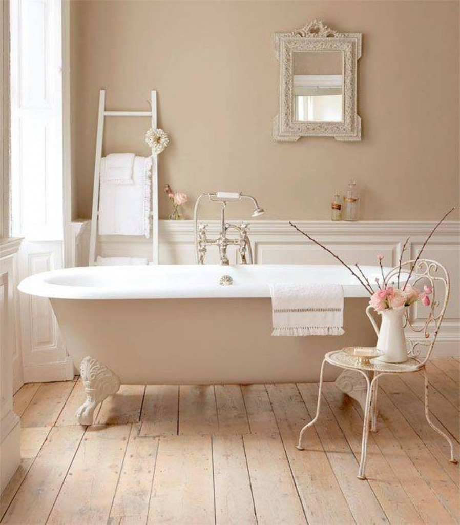 Beautiful Mobile Bagno Provenzale Images - Brentwoodseasidecabins ...