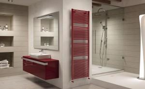 radiatori da bagno IRSAP Padova Vicenza