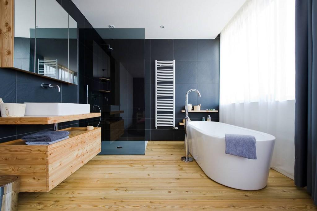 Vasche Da Bagno Zen : Come arredare il bagno in stile zen arredobagno zen