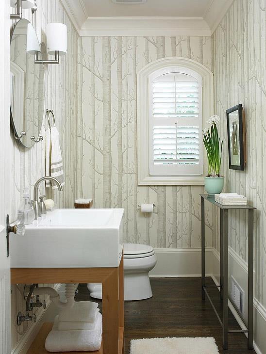 Accessori da bagno in stile retr a padova e vicenza for Accessori bagno cromati
