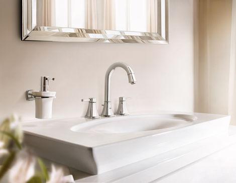 accessori per bagno Grohe Padova, accessori per bagno Grohe Vicenza