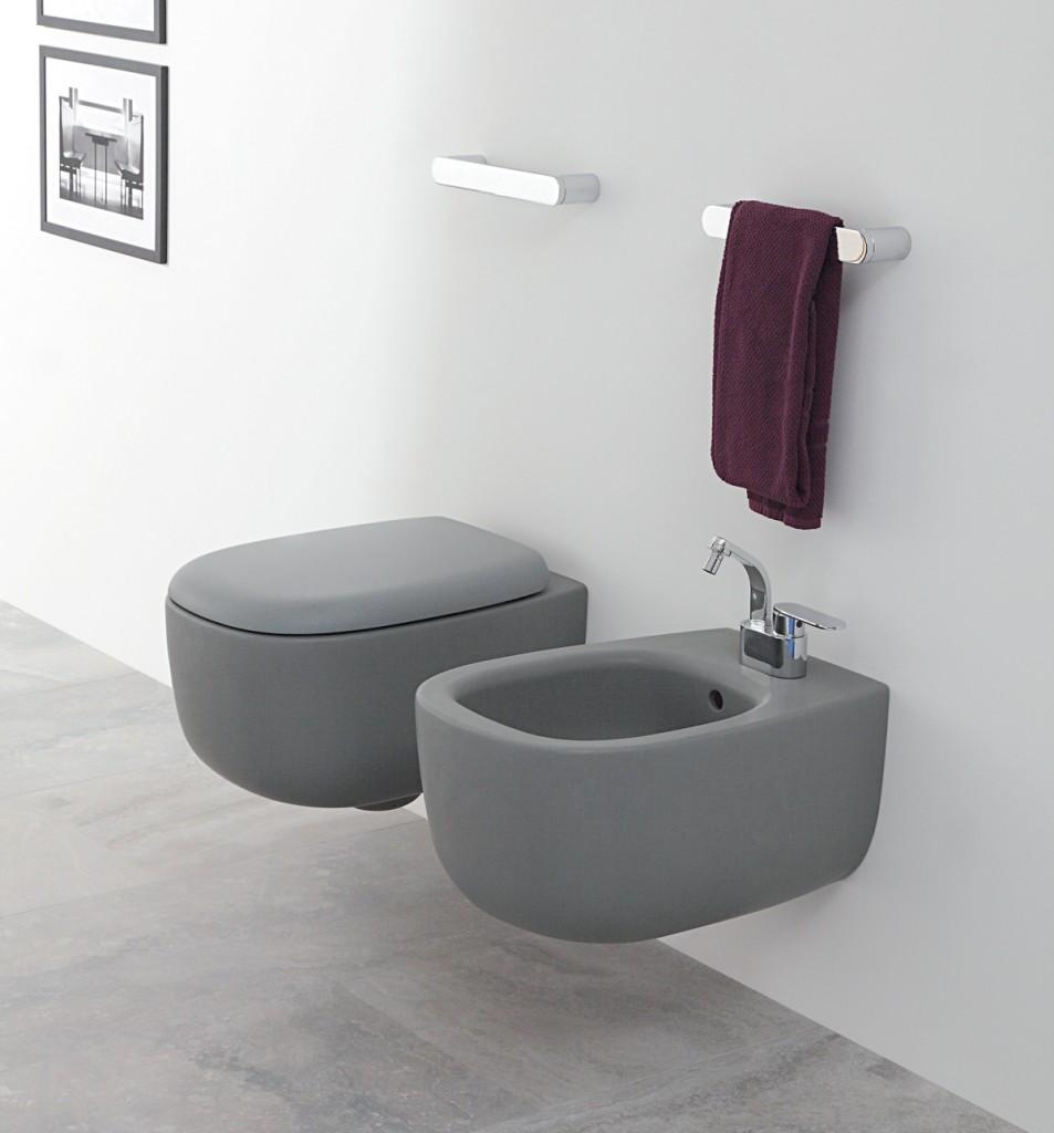Bonola ceramiche flaminia a padova e vicenza for Ceramiche da bagno