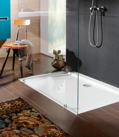 Come scegliere la doccia per un bagno piccolo for Arredare bagno piccolo con lavatrice