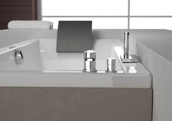 Vasca Da Bagno Grandform : Vasca grandform concerto docce vasche e sanitari outlet