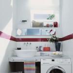 Idee salvaspazio in bagno consigli per ottimizzare lo spazio - Idee salvaspazio bagno ...