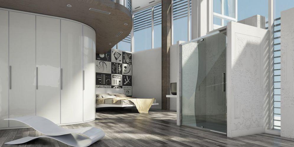 Cabina doccia megius a padova e vicenza for Filiale di cabina clarksburg