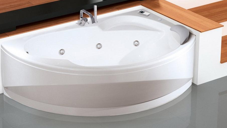 Vasche Da Bagno Angolari Offerte : La veneta termosanitaria s r l vasche idromassaggio vasca