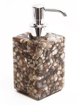 Dispenser_sapone_in_pietra_Boxart