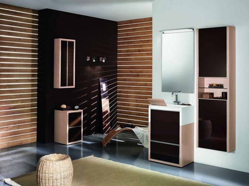 Come arredare la lavanderia di casa arredo lavanderia for Montegrappa arredo bagno