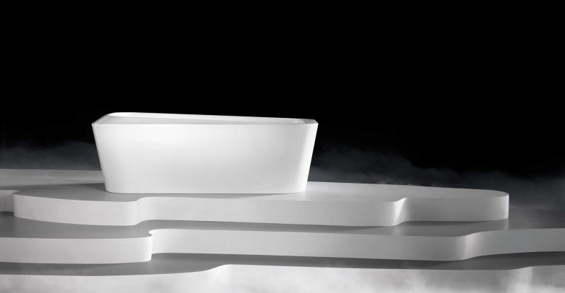 Vasca Da Incasso Kaldewei : Vasche da bagno kaldewei a padova e vicenza
