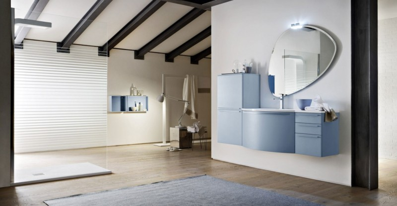 Perfect Belbagno.it