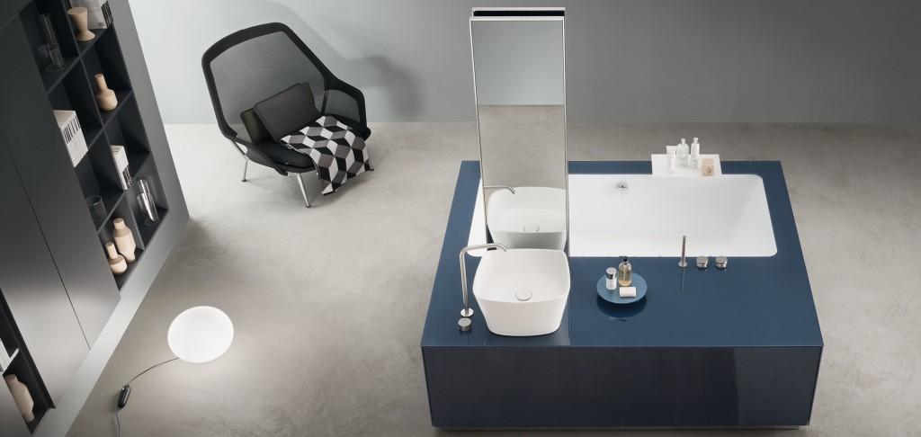 accessori bagno Makro Padova