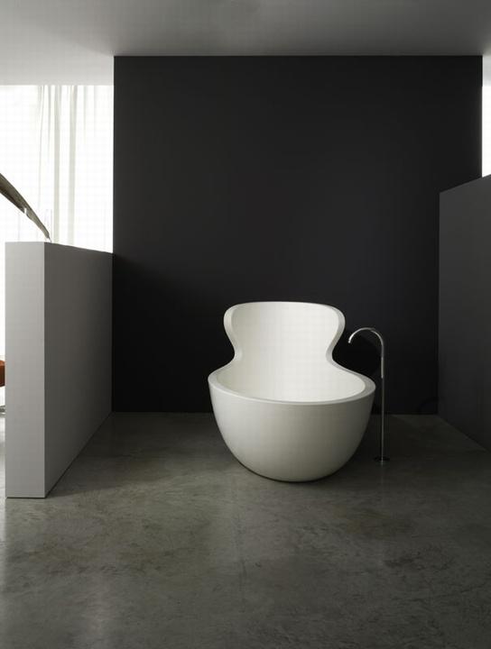 Vasca da bagno rapsel a padova e vicenza - Come lucidare una vasca da bagno opaca ...