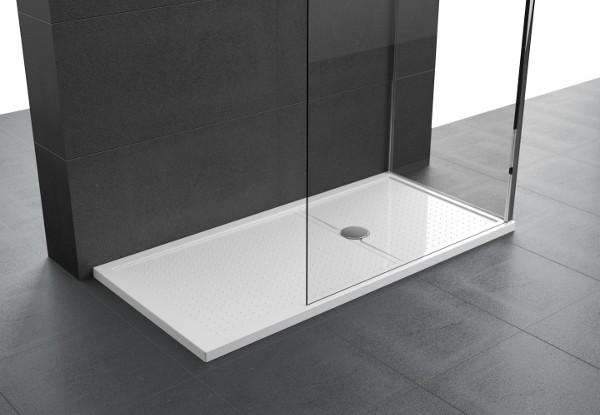 Piatto doccia olympic a padova e vicenza - Box doccia vicenza ...