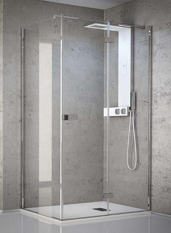 Arredo bagno grandform a padova e vicenza for Arredo bagno piacenza e provincia