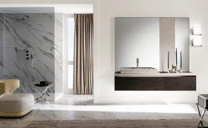Specchi di design Milldue Padova Vicenza