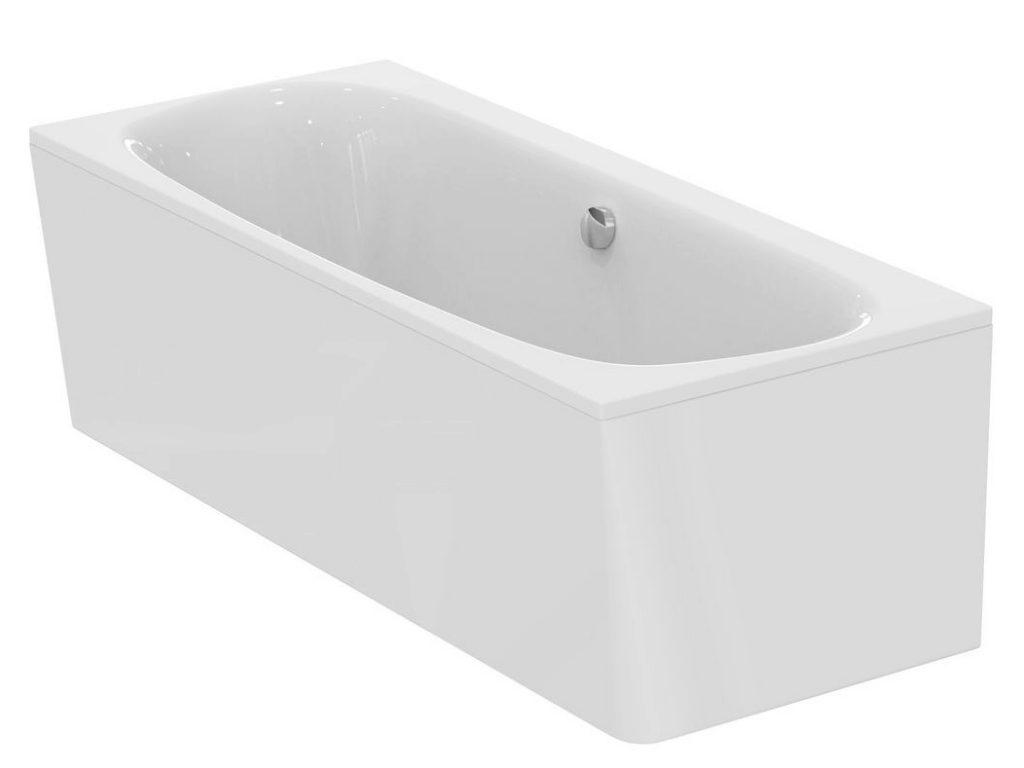 Vasca da bagno Dea Ideal Standard a Padova e Vicenza
