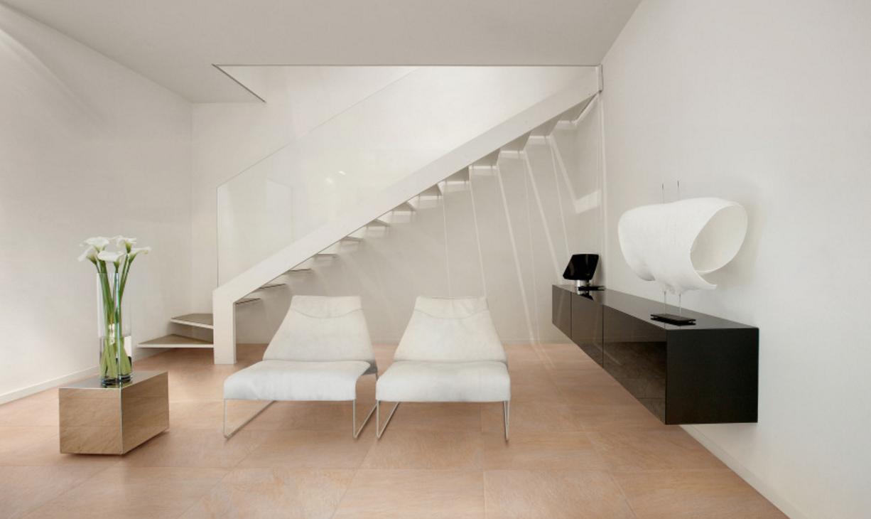 Pavimenti e rivestimenti in gres porcellanato per i tuoi ambienti